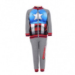 Ensemble jogging haut + bas...