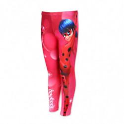 Legging Fille - Miraculous...