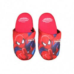 Pantoufles Garçon - Spider-Man