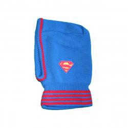 Cagoule Garçon - Superman