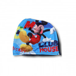 Bonnet de bain Garçon - Mickey