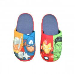 Pantoufles Garçon - Avengers