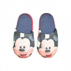 Pantoufles Garçon - Mickey