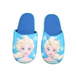Pantoufles Fille - Frozen -...