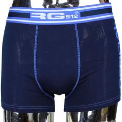 Boxer RG512