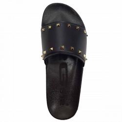 Sandales plates RG512