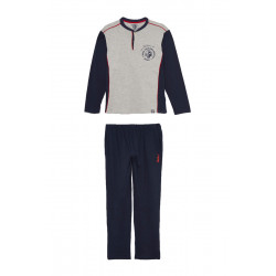 Ensemble Pyjama long RG512