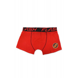 Boxer Flash