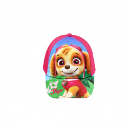 Casquette Fille Paw Patrol...