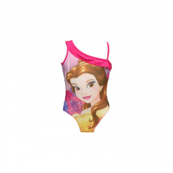 Maillot de bain Princesse...