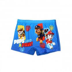 Boxer de Bain Garçon Paw...