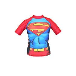 T-Shirt de Bain Protection...