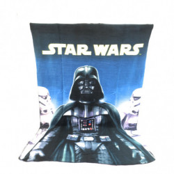 Couverture Polaire Star Wars