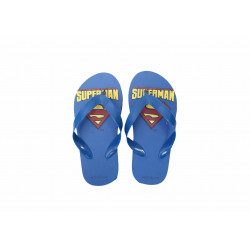 Tongs Superman
