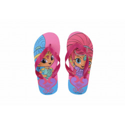 Tongs Shimmer and Shine