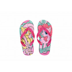 Tongs My Little Pony - Mon...