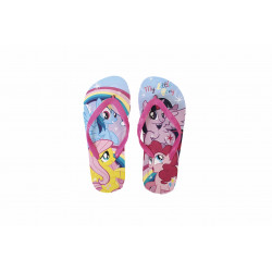 Tongs Fille My Little Pony...