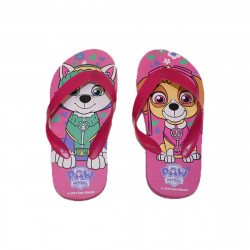 Tongs Fille Paw Patrol - La...