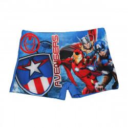 Boxer de Bain Garçon Avengers
