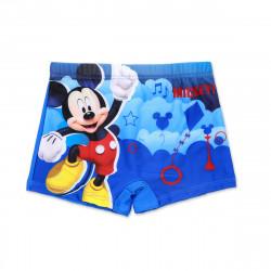 Boxer de Bain Garçon Mickey