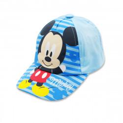 Casquette  Bébé Garçons Mickey