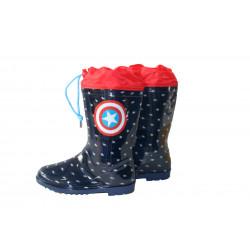 Bottes de pluie Avengers