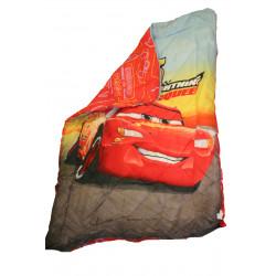 Couette imprimée Cars