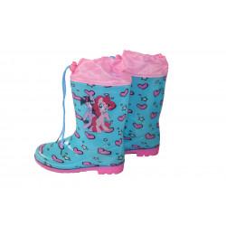 Bottes de pluie My Little Pony