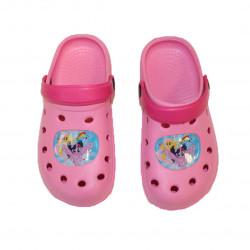 Sabot chaussure de bain My...