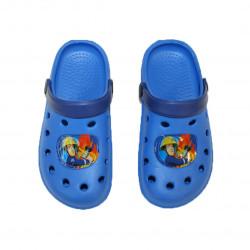 Sabot chaussure de bain Sam...