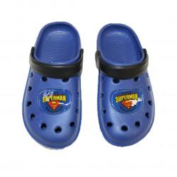 Sabot chaussures de bain...