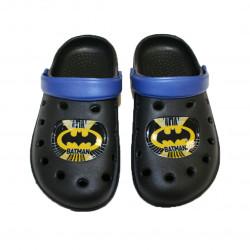 Sabot chaussures de plages...