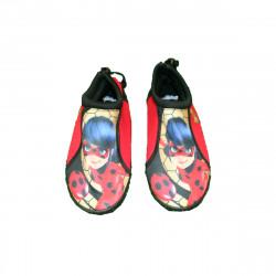 Chaussures aquatique Paw...