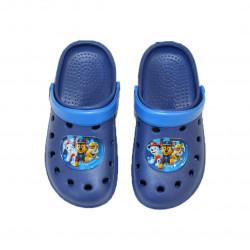 Sabots chaussures de plage...