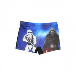 Boxer de bain Star Wars