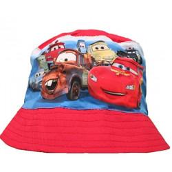 Bob, Chapeau Cars