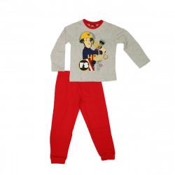 Ensemble pyjamas t-shirt...
