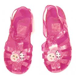 Sandale de plage LOL Surprise