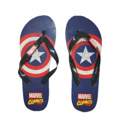 Tongs adulte Avengers