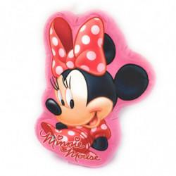 Coussin fantaisie Minnie