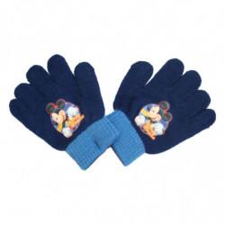 Gants Magique Garçon - Mickey