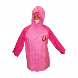 Poncho de pluie Fille - La...