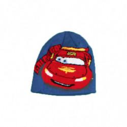Bonnet - Cars - Flash Mc Queen