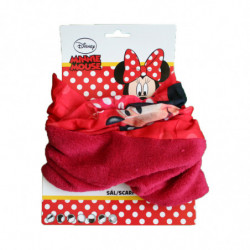 Snood Fille - Minnie
