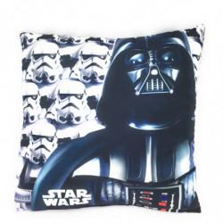 Coussin fantaisie Star Wars