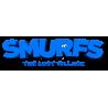 Smurfs - Les Schtroumpfs