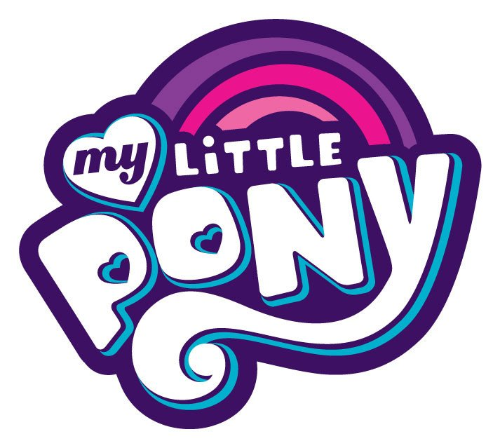 My Little Pony - Mon petit Poney