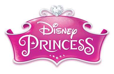 Disney Princess - Les Princesses Disney