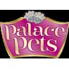 Le petit Royaume des Palace Pets - Palace Pets