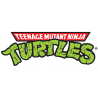 Tortues Ninja - Ninja Turtles